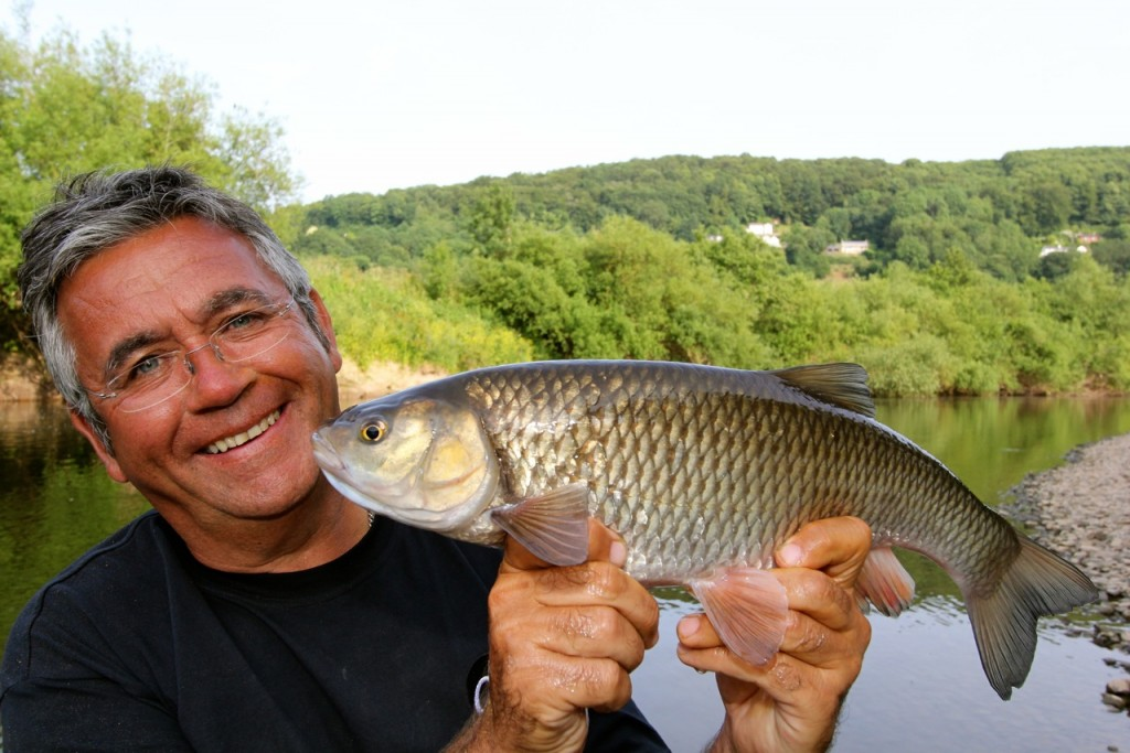 Dave Harrell Angling Truncheon Meat Float No.1 Waggler 5AAA